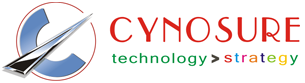 Cynosure Technologies